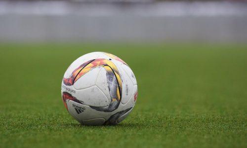 Il difficile rapporto tra il calcio e le politiche pubbliche