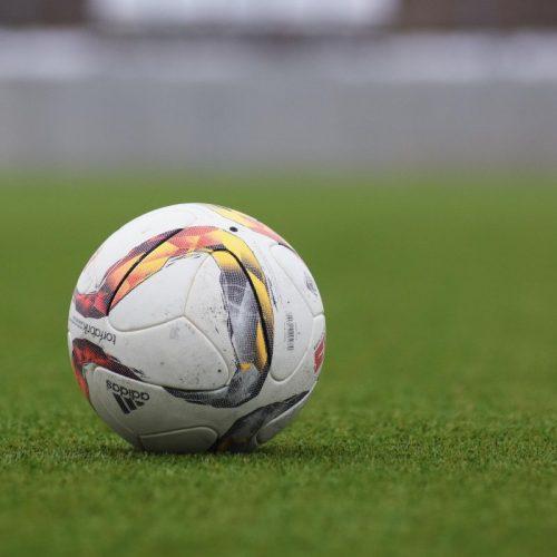 Stop Eredivisie ufficiale, nessun campione e retrocessioni bloccate