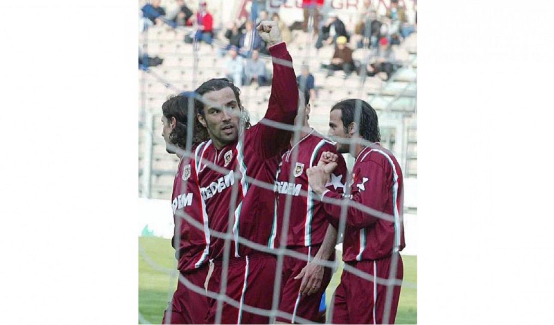 Esclusiva EC – Campolonghi: l'amicizia con i fratelli Inzaghi, Pirlo il predestinato e quella vincita al Totocalcio…