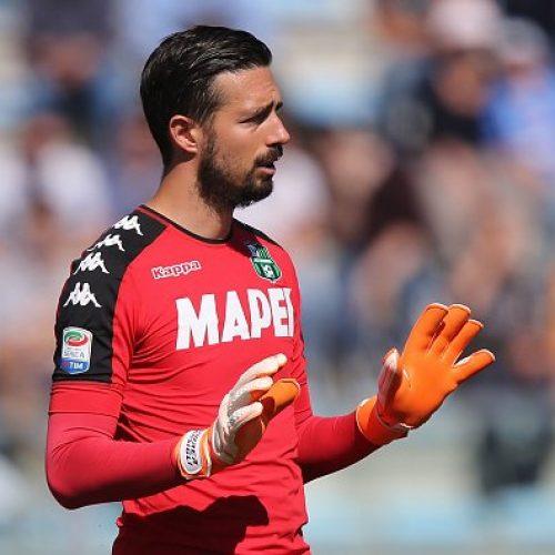 """ESCLUSIVA EC – Agente Consigli: """"Nessun contatto con la Juventus"""""""