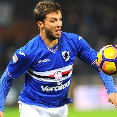 Mercato Roma, Monchi segue Bereszynski