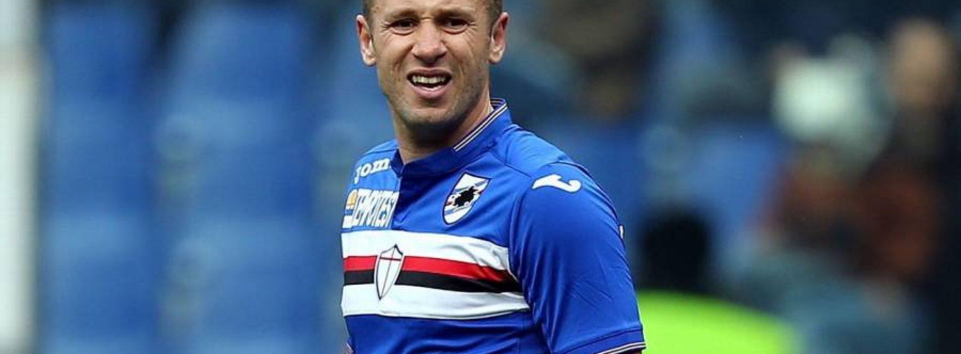 """Cassano: """"Devo scusarmi con Capello. Guardiola unico. Su Bielsa…"""""""