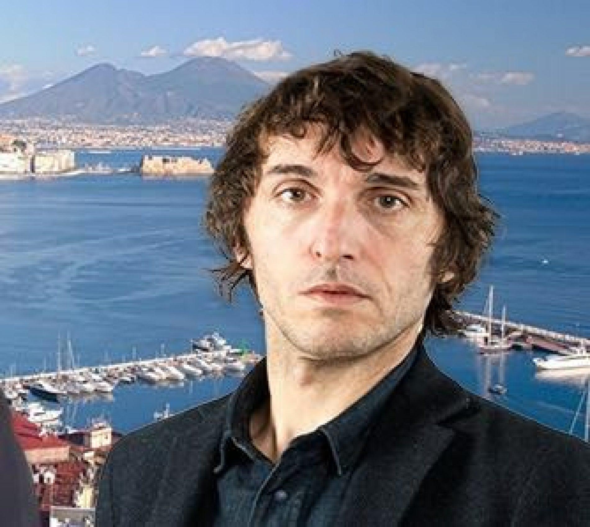 Napoli: Cruciani e la crociata vs Parthenope