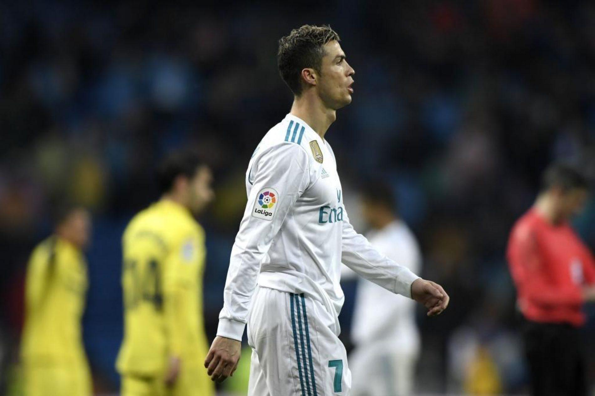 Liga, Real Madrid in piena crisi. Il Villarreal vince al Bernabeu