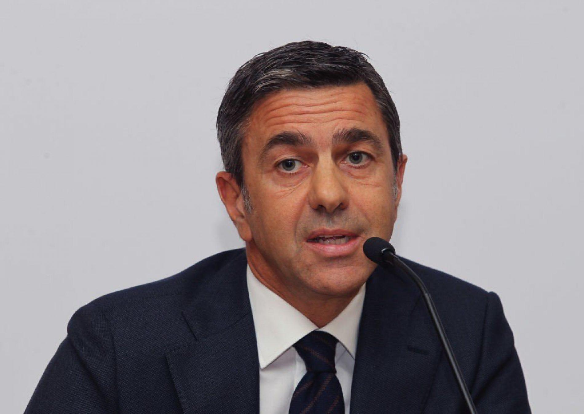 """Costacurta: """"A giugno il nuovo CT. Conte si è auto eliminato"""""""