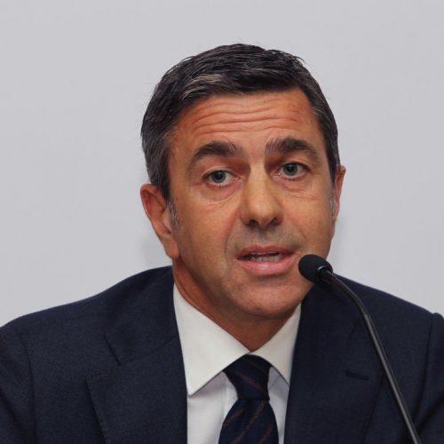 """Italia, Costacurta: """"Il nuovo CT? È una corsa a tre…"""""""