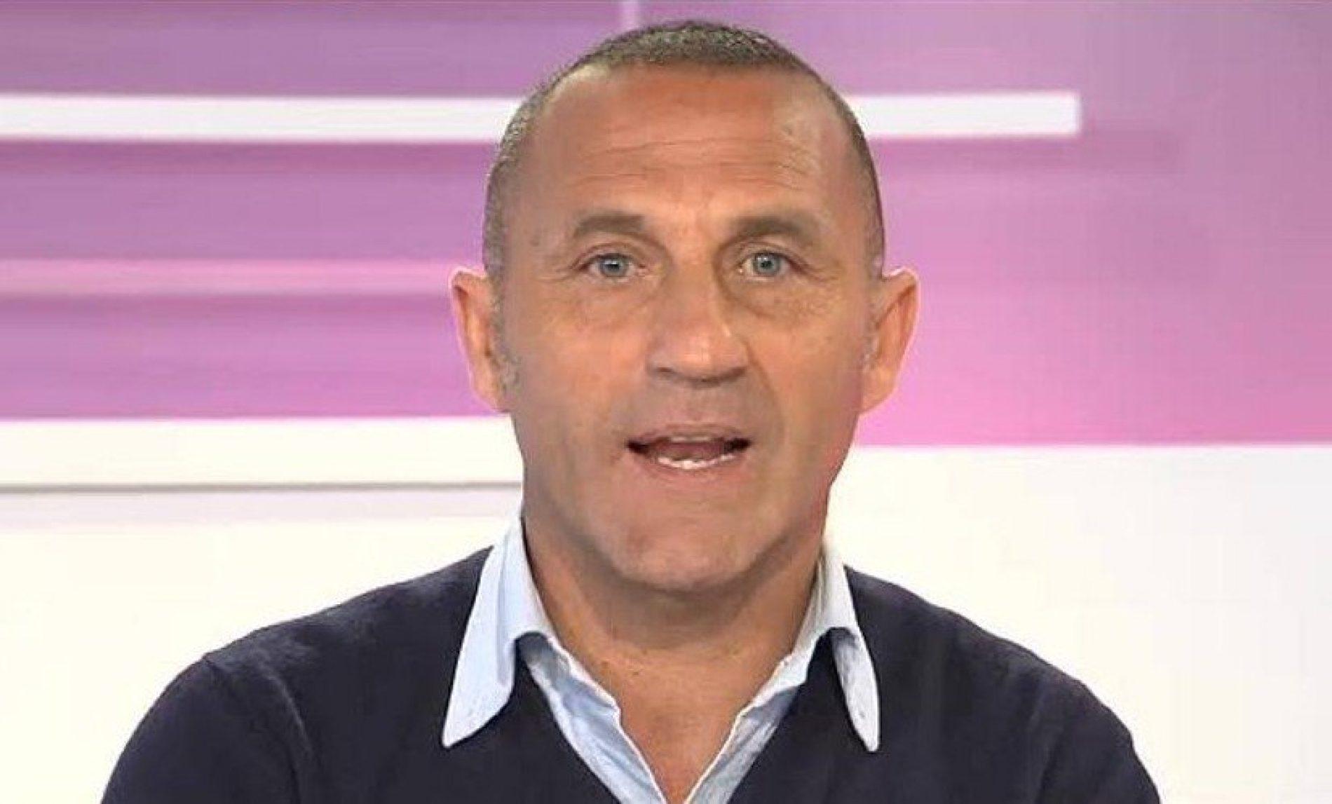 """ESCLUSIVA EC – Di Livio: """"Simeone mi ricorda Pippo Inzaghi. Su Chiesa e la gara di domani sera…"""""""