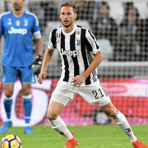 "Juventus, senti Howedes: ""Potrei tornare allo Schalke 04"""