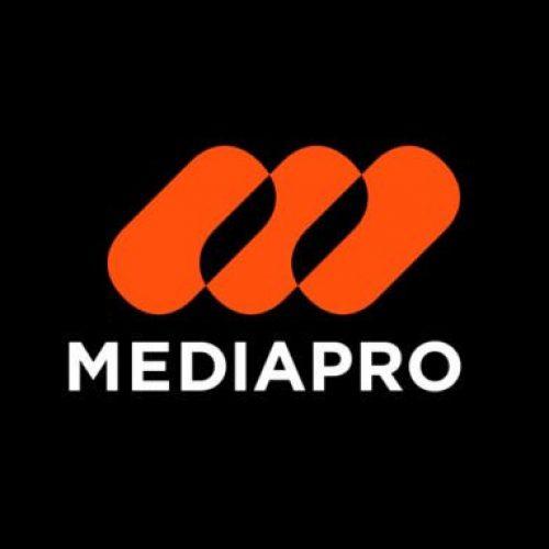 Serie A, i diritti tv vanno a Mediapro: è ufficiale