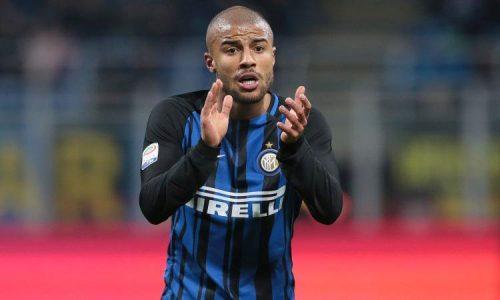 Inter, Rafinha pronto all'esordio da titolare