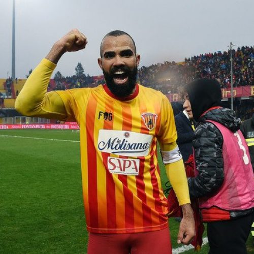 Torino, per Sandro c'è da battere la concorrenza del Cagliari