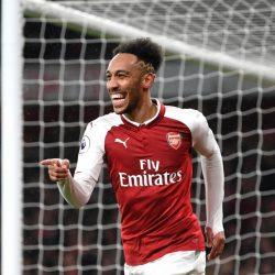 Europa League, finale tutta londinese: sarà Arsenal-Chelsea!