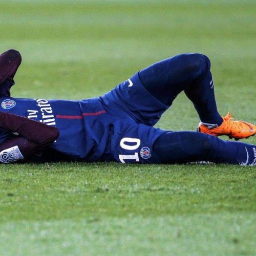 Paris Saint Germain: Neymar si opera, niente Real Madrid per lui