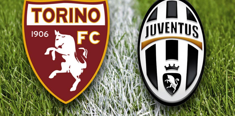 25esima giornata di Serie A, Torino-Juventus: parole ai protagonisti