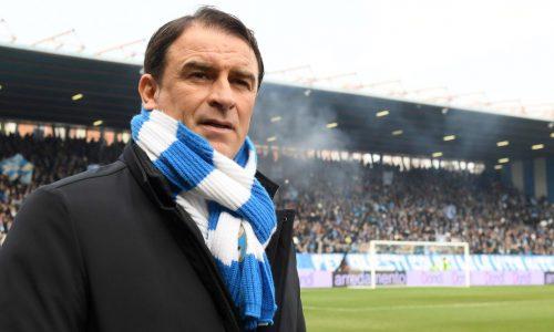 "Spal, Semplici: "" Juventus senza punti deboli. Dobbiamo giocarcela """