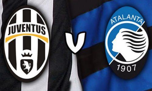 Juventus-Atalanta, parole ai protagonisti del recupero della 26a giornata di Serie A