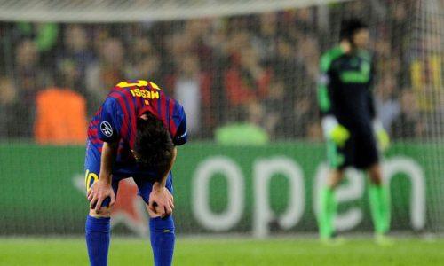 Il peggior momento del calcio spagnolo da tanti anni