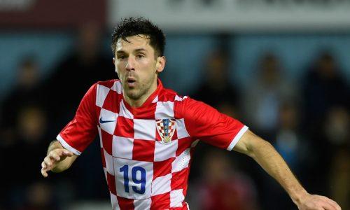 Milić sarà un nuovo giocatore del Napoli