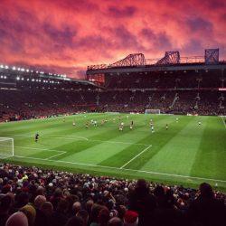 Premier League: Pogba-United, tifosi ai ferri corti con il francese