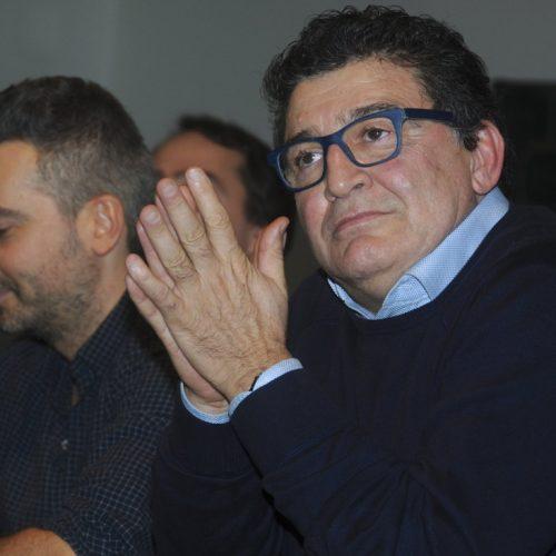 """ESCLUSIVA EC – Pecci: """"Il Bologna gioca senza obiettivi. Su Destro e la contestazione di domenica…"""""""