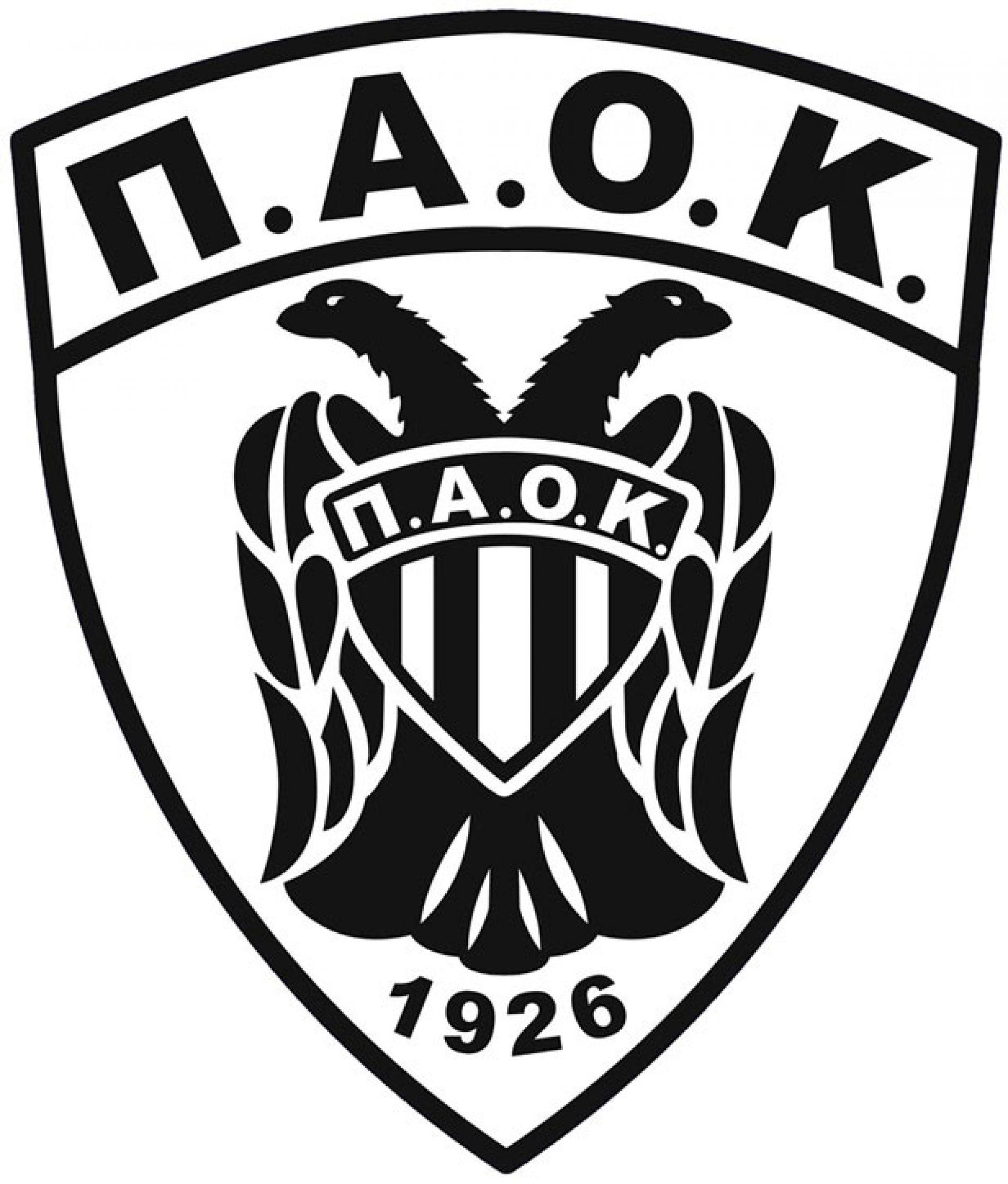 Follie greche: Savvidis, presidente Paok scende in campo con una pistola