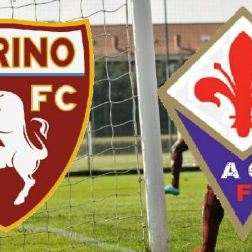 29a giornata di Serie A: parole ai protagonisti di Torino-Fiorentina