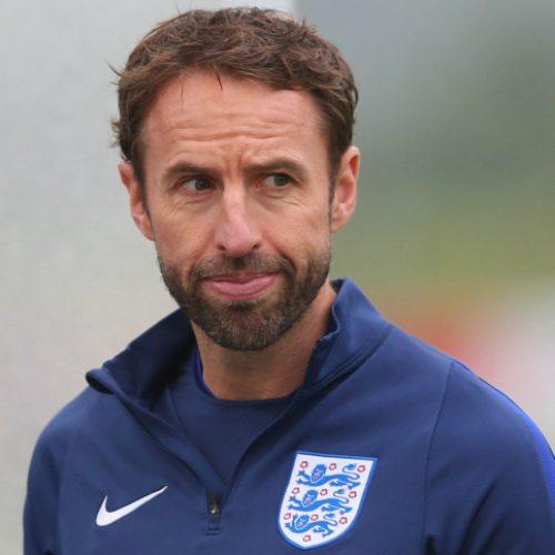 Inghilterra, Southgate dirama la lista dei convocati per Russia 2018: fuori Hart, Smalling e Wilshire