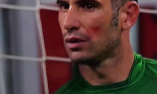 Lega Serie A: campagna contro la violenza sulle donne