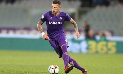 """Biraghi, l'agente: """"Il Milan? Se me lo chiedono…"""""""