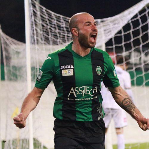 """ESCLUSIVA EC – Berrettoni: """"Inzaghi è l'arma in più di questa Lazio. Sulla sfida col Salisburgo…"""""""
