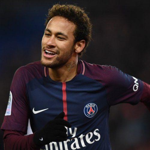 "Neymar, niente Real Madrid: ""Resto al París Saint-Germain"""