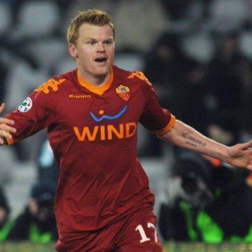 """Liverpool-Roma, Riise: """"Non riuscirò a tifare nessuna delle due"""""""