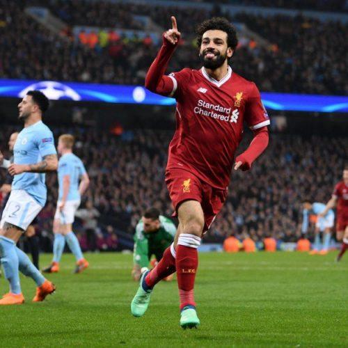 """Liverpool, Salah: """"Volevo tornare in Premier. Sono diverso da prima"""""""