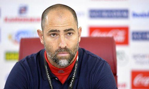 """Udinese, Tudor: """"Stop al ritiro, darò qualcosa alla squadra, faremo bene"""""""