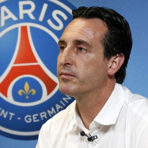 PSG, Emery lascia a fine stagione: tra i parigini e lo spagnolo amore mai sbocciato