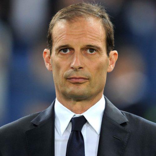 Juventus, attenzione alle sirene inglesi: Arsenal-Allegri può diventare realtà