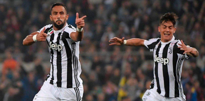 Juventus, Benatia potrebbe partire