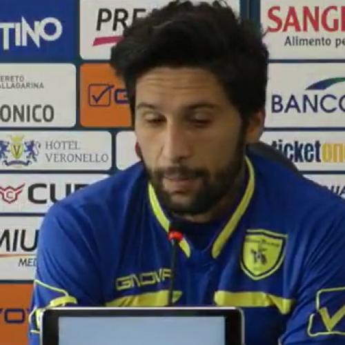UFFICIALE, Lucas Castro è un nuovo calciatore del Cagliari