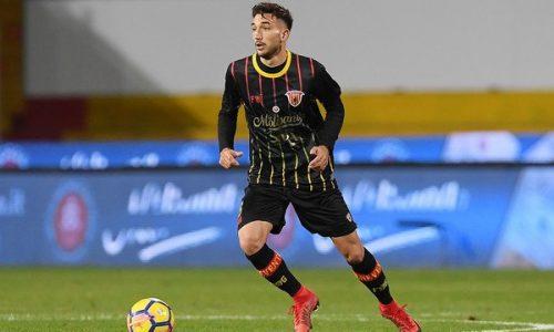 Mercato, la Fiorentina insiste per Cataldi