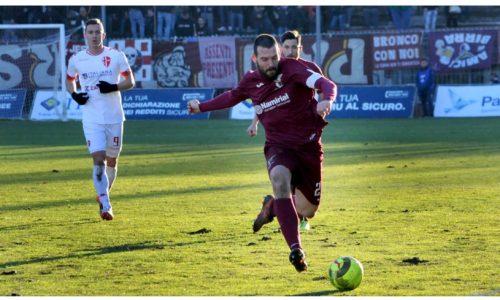 """ESCLUSIVA EC – Verso Fiorentina-Cagliari, Lazzari: """"Giusto confermare Lopez, ai viola servirà la massima concentrazione"""""""