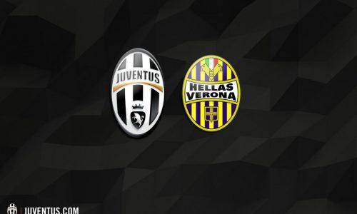Juventus – Hellas Verona: Il divorzio di Buffon ,dalla Vecchia Signora, dopo 20 anni