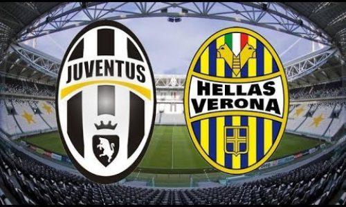 """Juventus, Allegri: """" Non c'era modo migliore per chiudere questa annata """""""