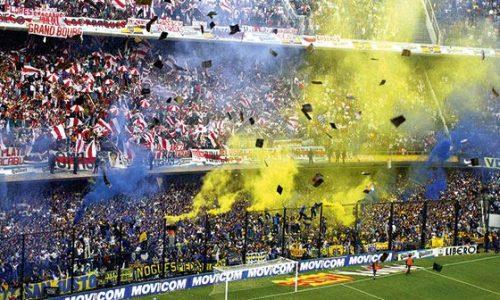 """Boca Juniors, Perez: """"Non giocherò in uno stadio in cui rischio di morire"""""""