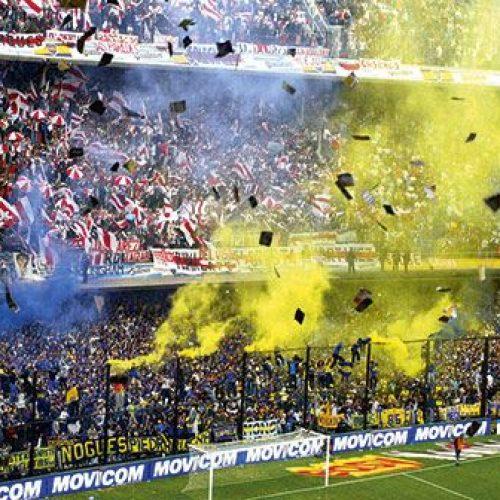 Coppa Libertadores, non si gioca: River – Boca rinviata a data da destinarsi