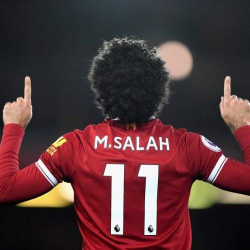 Premier League Liverpool sempre più solo in testa, pari Leicester