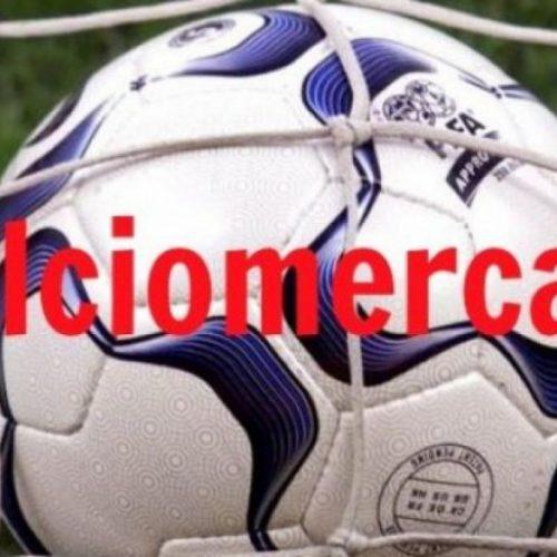 Mercato: Neymar e Kante nel mirino del Real Madrid, PSG su Griezmann