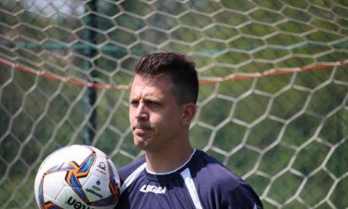 """ESCLUSIVA EC – Chiodini: """"Vi racconto il mio Sarri. Frosinone, mi aspetto una squadra forte in A"""""""