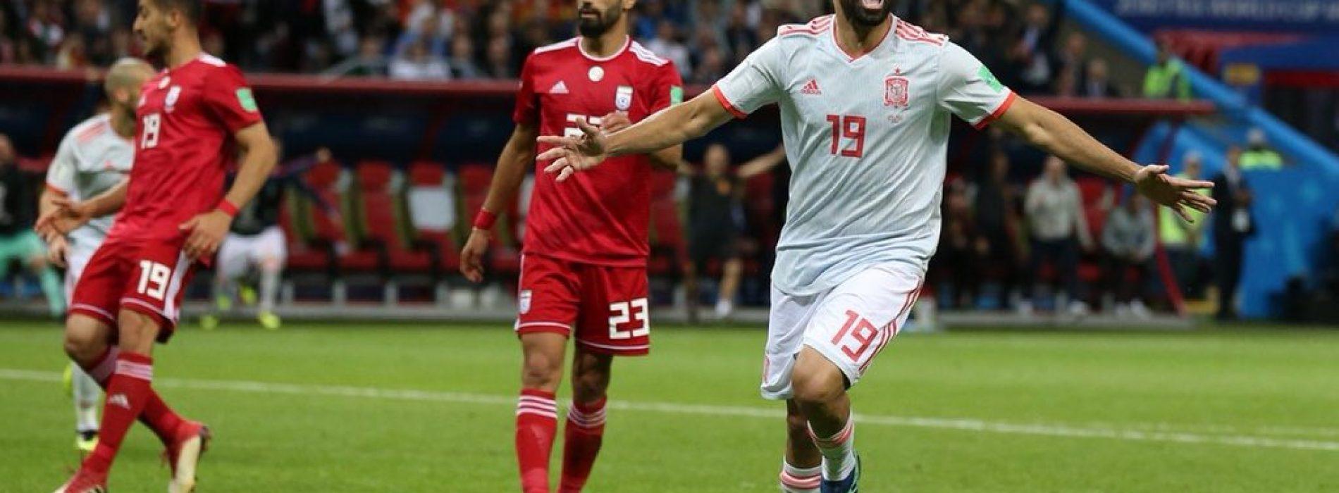 Mercato Napoli, Diego Costa resterà all'Atletico Madrid