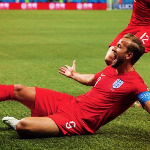 "Kane: ""Agli Spurs a vita? Forse sì, forse no"""