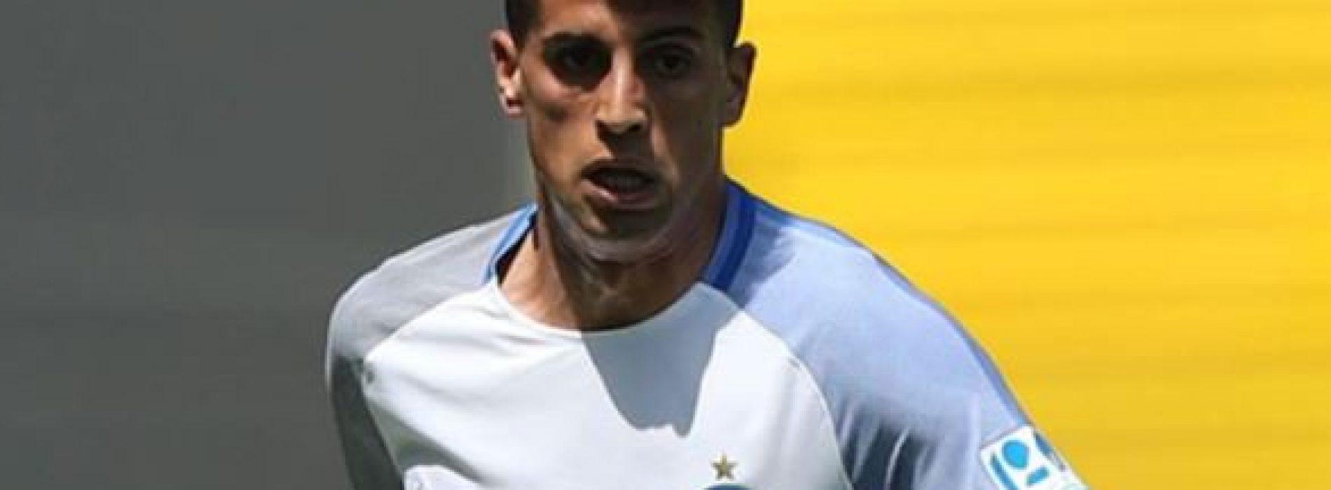 """Manchester City, Cancelo: """"Qui per imparare e diventare il più forte, Atalanta fra le migliori. Juventus ed Inter…"""""""